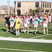 2014_02_Soccer vs Ironwood_52