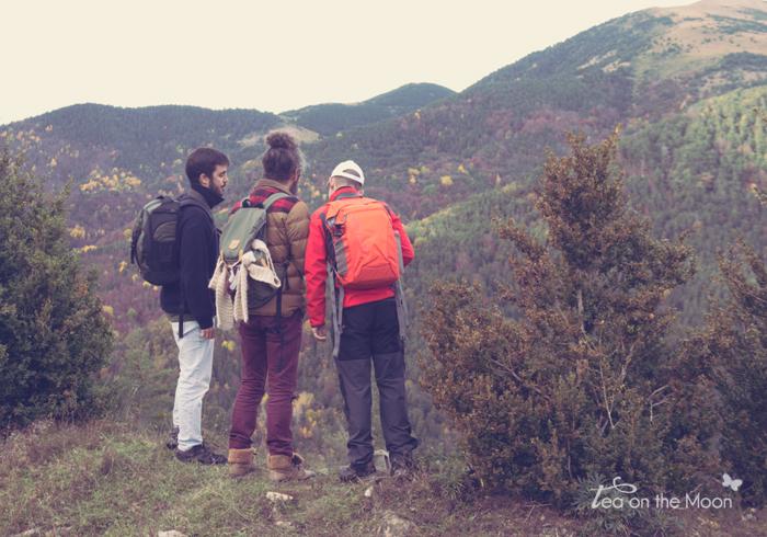 ORDESA Monte Perdido curso Alvaro Sanz 013