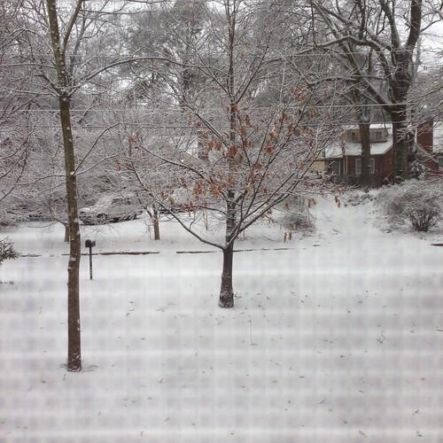 Snowlanta 2