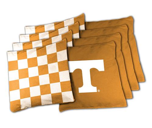 Tennessee Volunteers Cornhole Bags