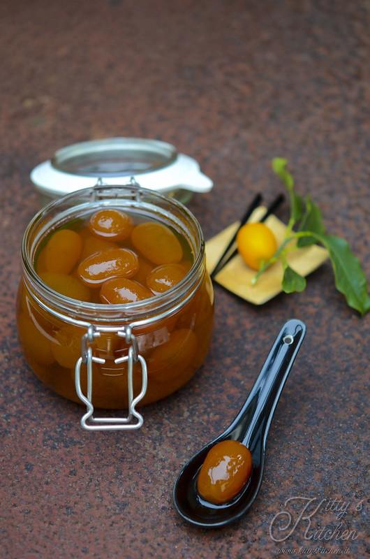 kumquat canditi_7293 copia