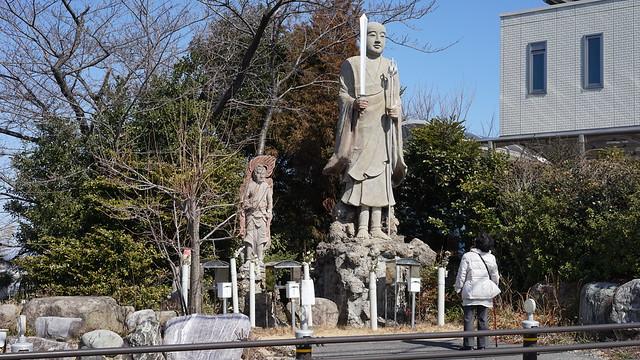 Ubakoyama_tachikoubou_1