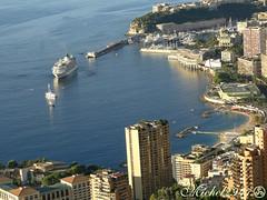 2011-09-23 Monaco Yacht Show  21