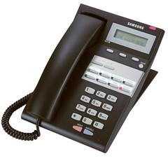 phone systems san antonio