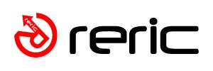 reric_logo