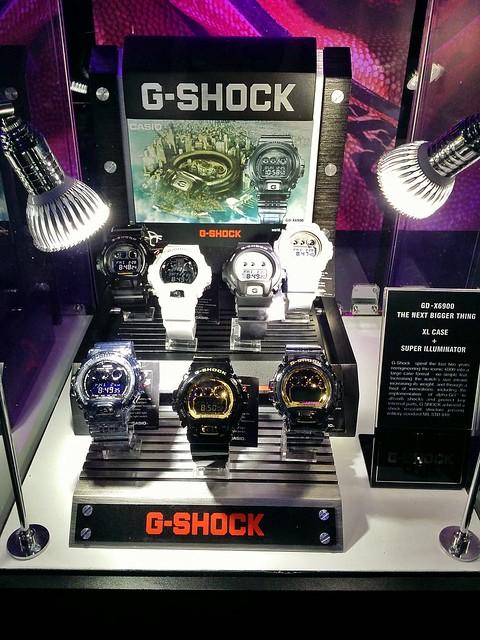 g-shock-hyve
