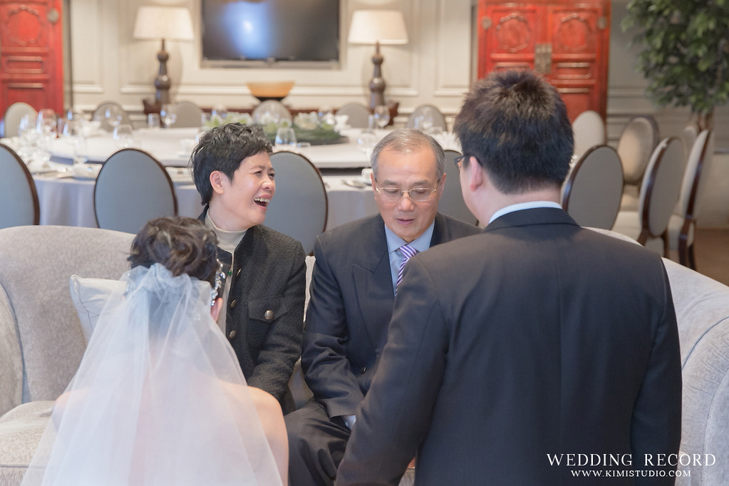 2014.01.19 Wedding Record-105