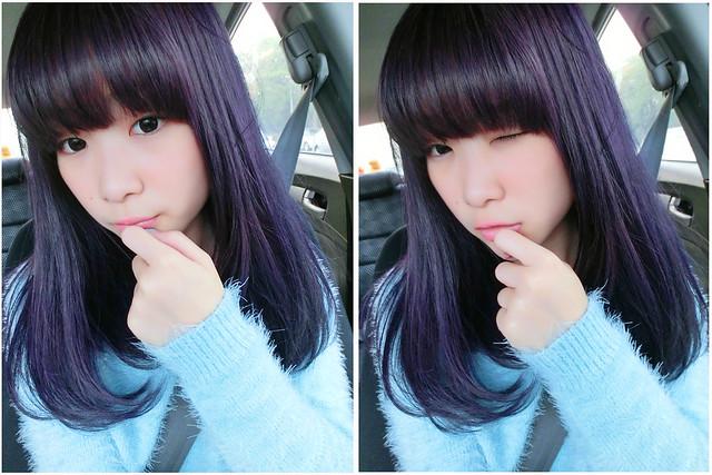 purpleme1