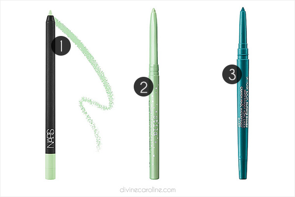 600_eyeliners_collage_green