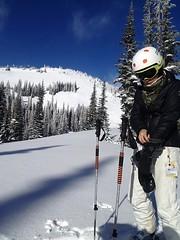 snowshoe, ski equipment, winter sport, footwear, winter, skiing, piste, sports, snow, ski touring, ski mountaineering, cross-country skiing, telemark skiing,