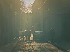 Lviv...