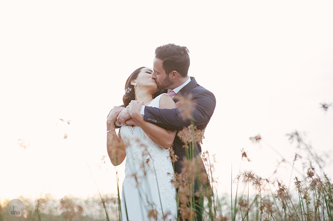 Laurelle and Greg wedding Emily Moon Plettenberg Bay South Africa shot by dna photographers_-162