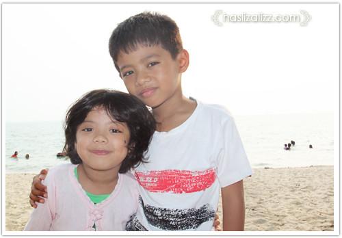 13430228605 a9be035a07 Jalan jalan di Teluk Batik, Lumut