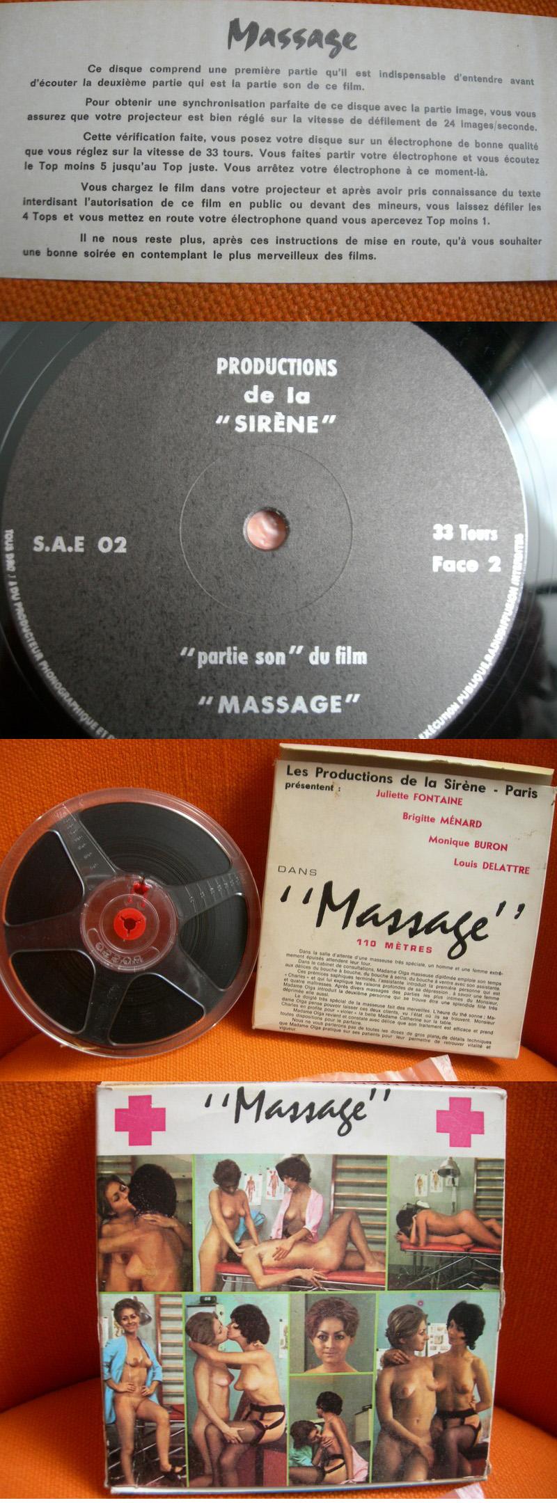 film français x massage erotique alsace