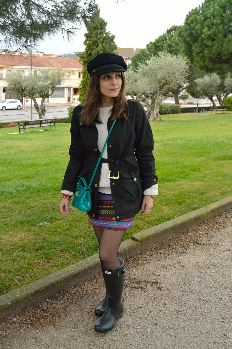lara-vazquez-madlula-blog-look-rainy