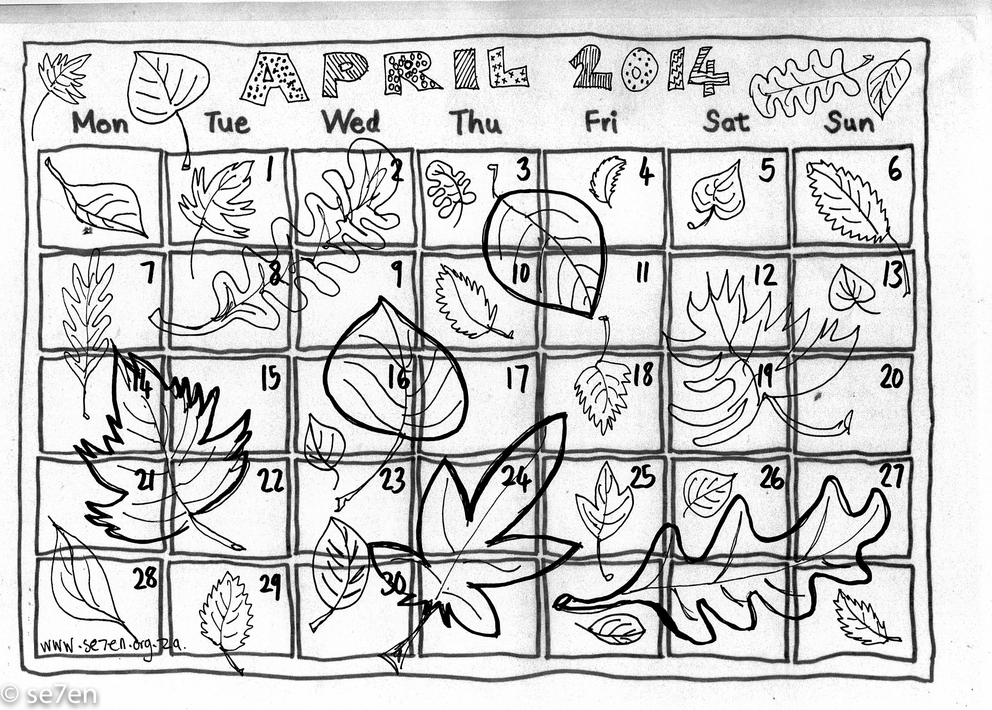 se7en-02-Apr-14-April 2014001.jpg