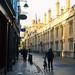 A Street in Oxford by dirac3000