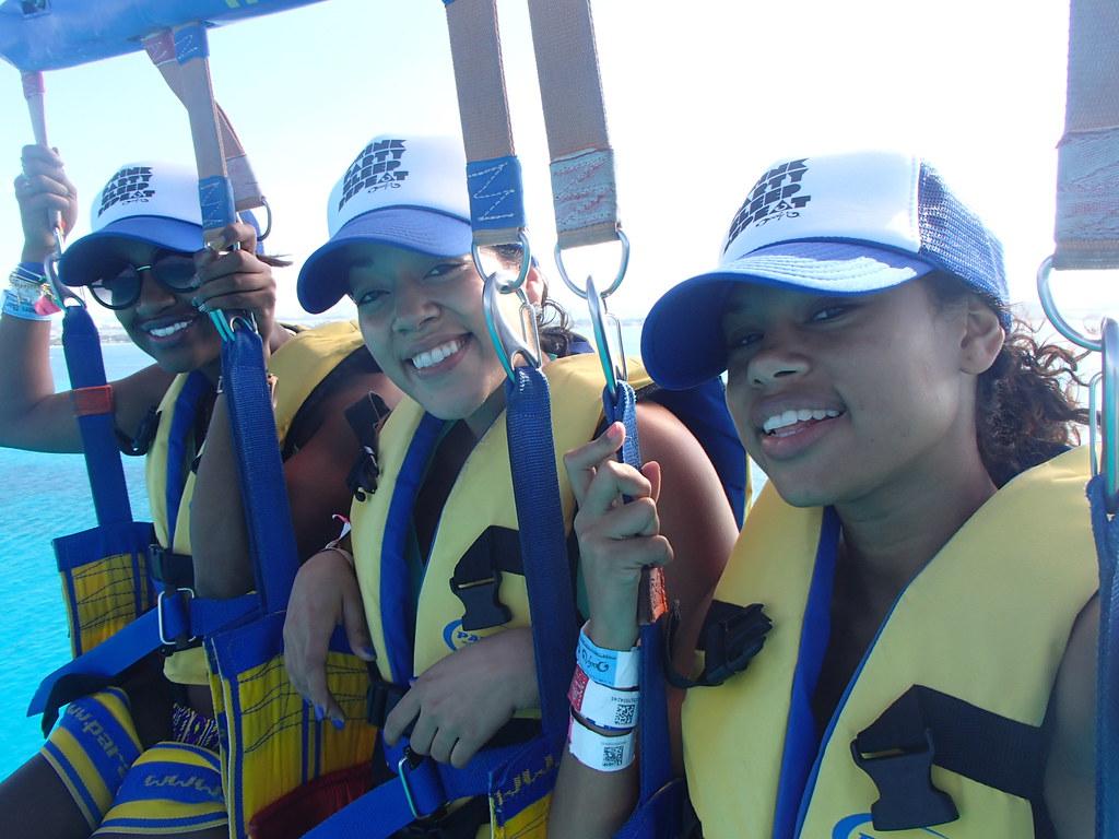 Playas Tortugas