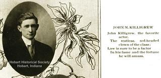 2-16-2011 John Killigrew 1910