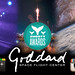 Goddard Wins Shorty Award in Government [Graphic] by 13winds