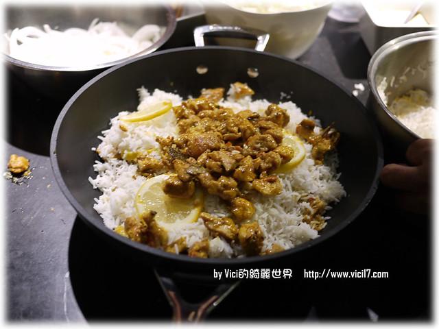 0411Skills印度料理249