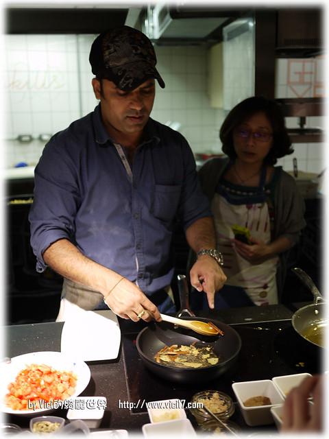 0411Skills印度料理174