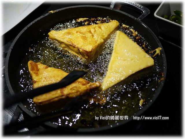 0411Skills印度料理137