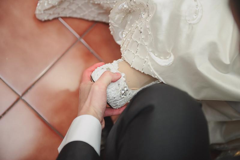 13877197835_eaace439fd_b- 婚攝小寶,婚攝,婚禮攝影, 婚禮紀錄,寶寶寫真, 孕婦寫真,海外婚紗婚禮攝影, 自助婚紗, 婚紗攝影, 婚攝推薦, 婚紗攝影推薦, 孕婦寫真, 孕婦寫真推薦, 台北孕婦寫真, 宜蘭孕婦寫真, 台中孕婦寫真, 高雄孕婦寫真,台北自助婚紗, 宜蘭自助婚紗, 台中自助婚紗, 高雄自助, 海外自助婚紗, 台北婚攝, 孕婦寫真, 孕婦照, 台中婚禮紀錄, 婚攝小寶,婚攝,婚禮攝影, 婚禮紀錄,寶寶寫真, 孕婦寫真,海外婚紗婚禮攝影, 自助婚紗, 婚紗攝影, 婚攝推薦, 婚紗攝影推薦, 孕婦寫真, 孕婦寫真推薦, 台北孕婦寫真, 宜蘭孕婦寫真, 台中孕婦寫真, 高雄孕婦寫真,台北自助婚紗, 宜蘭自助婚紗, 台中自助婚紗, 高雄自助, 海外自助婚紗, 台北婚攝, 孕婦寫真, 孕婦照, 台中婚禮紀錄, 婚攝小寶,婚攝,婚禮攝影, 婚禮紀錄,寶寶寫真, 孕婦寫真,海外婚紗婚禮攝影, 自助婚紗, 婚紗攝影, 婚攝推薦, 婚紗攝影推薦, 孕婦寫真, 孕婦寫真推薦, 台北孕婦寫真, 宜蘭孕婦寫真, 台中孕婦寫真, 高雄孕婦寫真,台北自助婚紗, 宜蘭自助婚紗, 台中自助婚紗, 高雄自助, 海外自助婚紗, 台北婚攝, 孕婦寫真, 孕婦照, 台中婚禮紀錄,, 海外婚禮攝影, 海島婚禮, 峇里島婚攝, 寒舍艾美婚攝, 東方文華婚攝, 君悅酒店婚攝,  萬豪酒店婚攝, 君品酒店婚攝, 翡麗詩莊園婚攝, 翰品婚攝, 顏氏牧場婚攝, 晶華酒店婚攝, 林酒店婚攝, 君品婚攝, 君悅婚攝, 翡麗詩婚禮攝影, 翡麗詩婚禮攝影, 文華東方婚攝