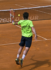 championship, soft tennis, tennis, sports, tennis player, player, ball game, racquet sport, tournament,