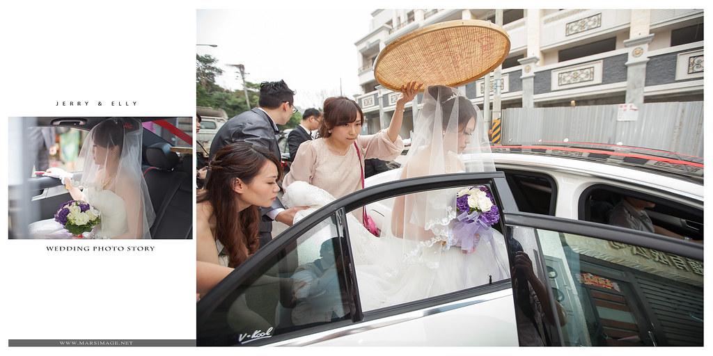 婚攝 金典酒店 台中婚攝 推薦婚攝 mars-030