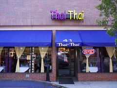 Thai Thai-Wilkes Barre PA 01
