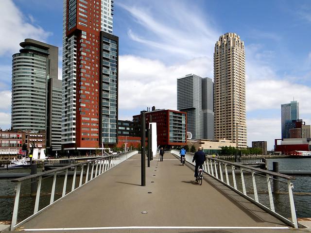 Rijnhavenbrug 3