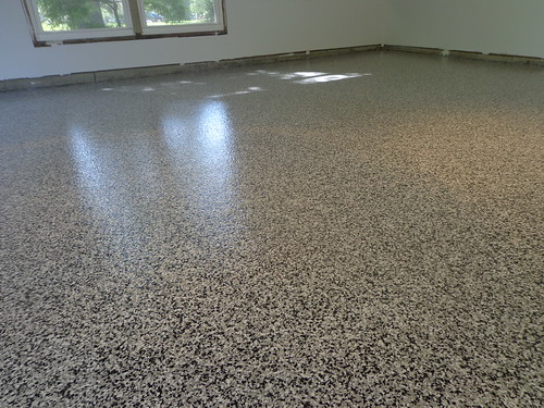 discover what how to acid etch concrete is pattykhpokpifwt