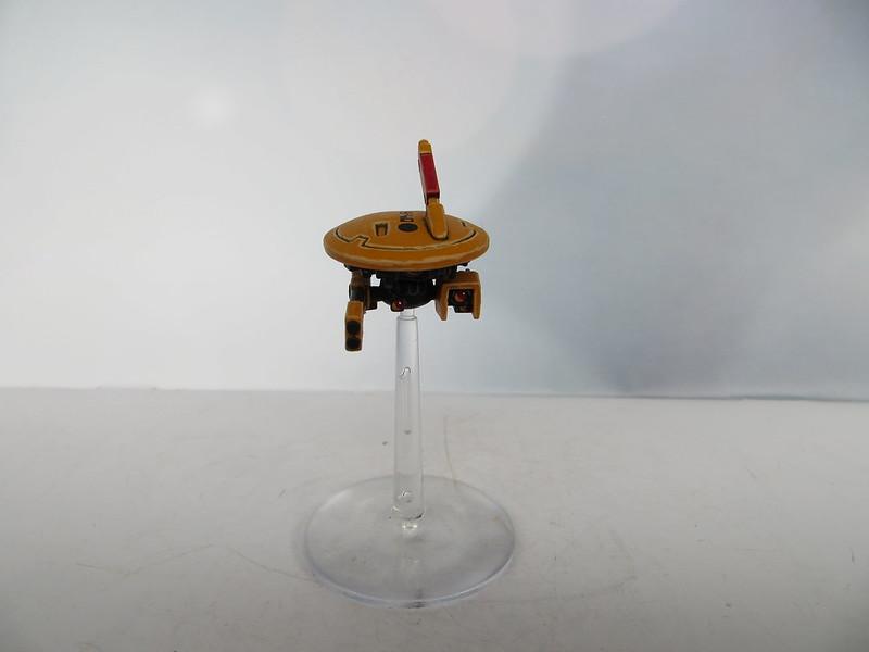 Drone - Marker IV