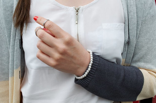 ring candy details