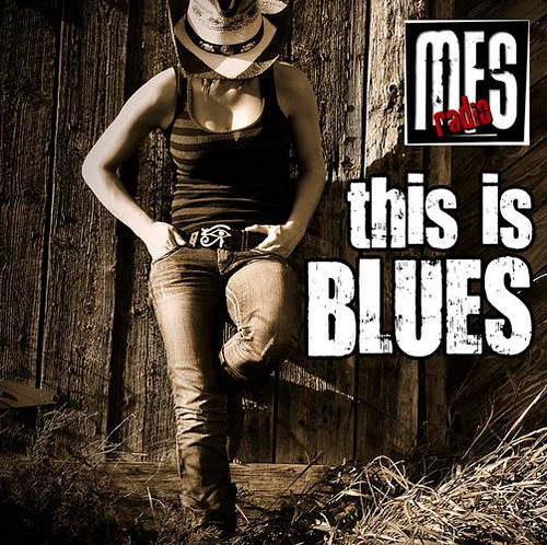 this is blues1