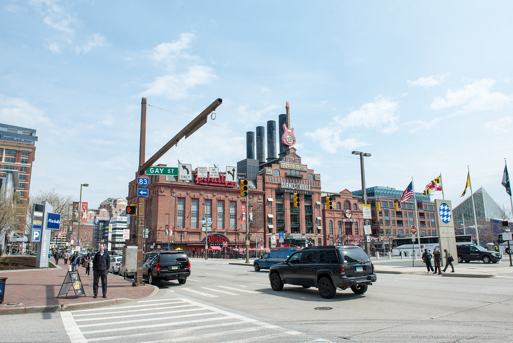 Baltimore, MD, USA-9.jpg