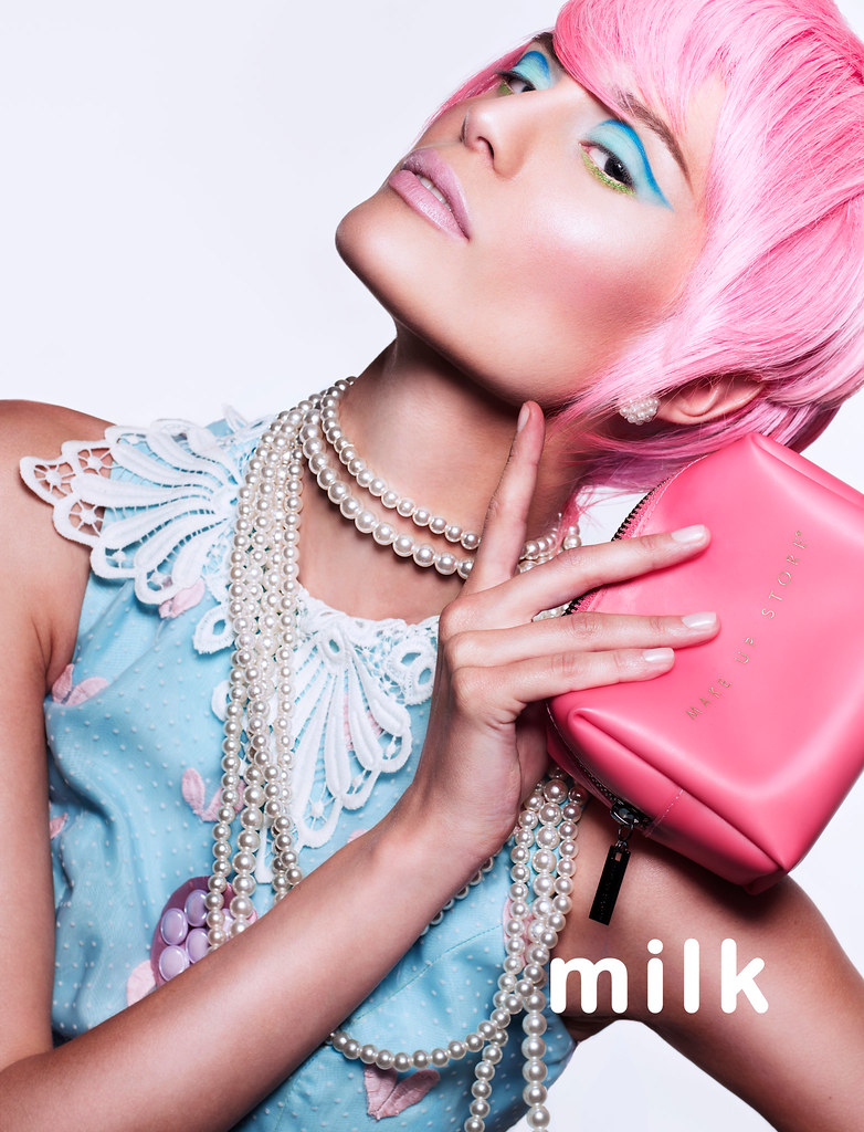 Key_visual_Milk