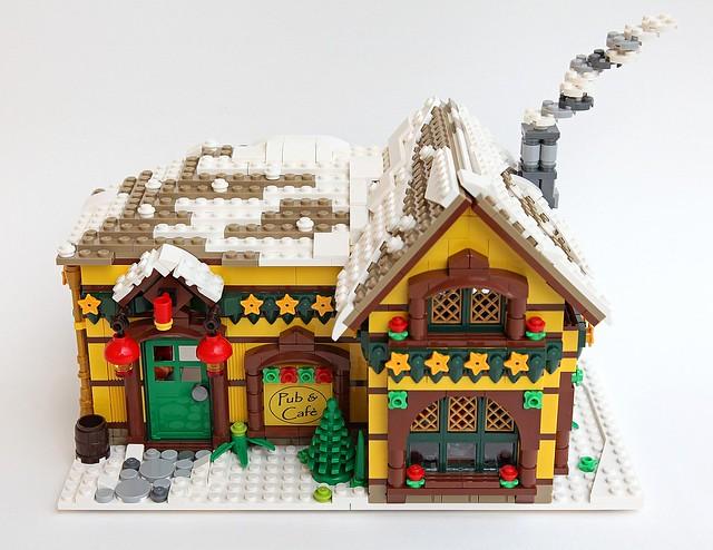 winter_pub_02