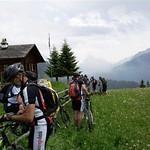 100612 Freireiter-Tour