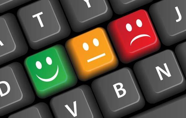 emociones de tu audiencia en redes sociales