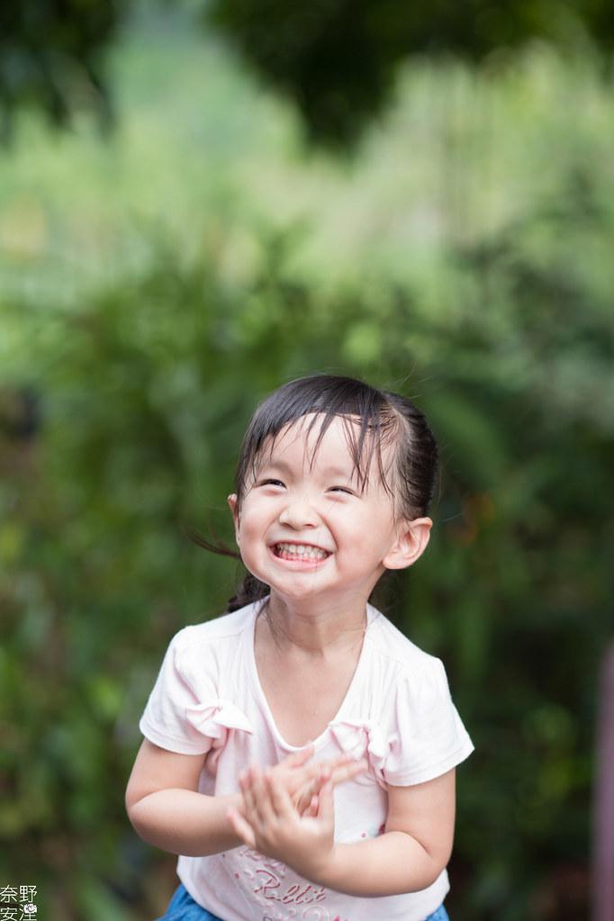 台南兒童寫真-乙婕 (37)