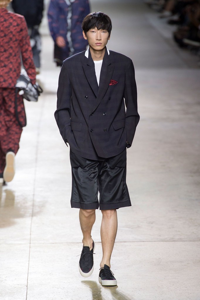 SS16 Paris Dries Van Noten016_Leo Lim(fashionising.com)