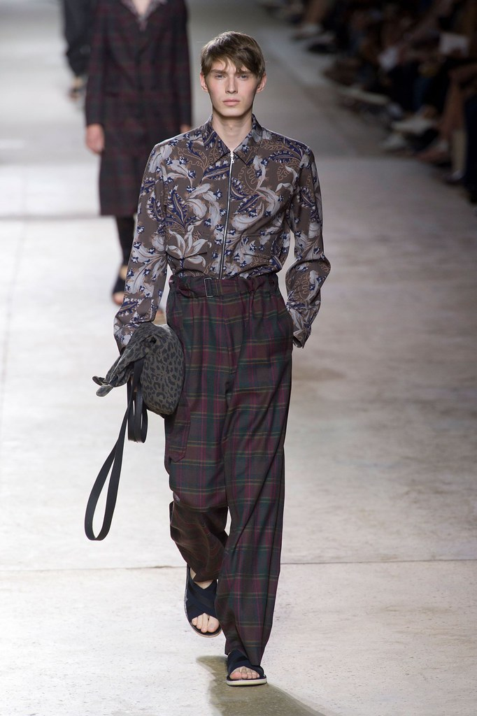 SS16 Paris Dries Van Noten023(fashionising.com)