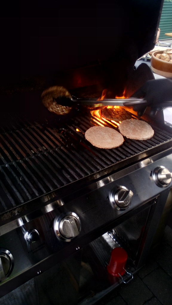 """HummerCatering #Eventcatering #Burger #Grill #BBQ #Catering #BergischGladbach #dessert http://goo.gl/Dpl32W • <a style=""""font-size:0.8em;"""" href=""""http://www.flickr.com/photos/69233503@N08/19612574705/"""" target=""""_blank"""">View on Flickr</a>"""
