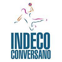 Conversano- l'Indeco prepara la squadra per il campionato nuovo