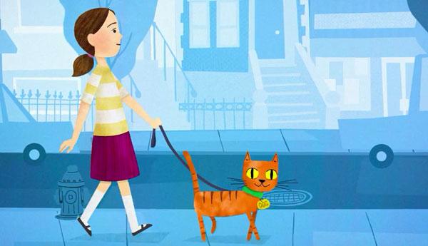walking-cat-dog