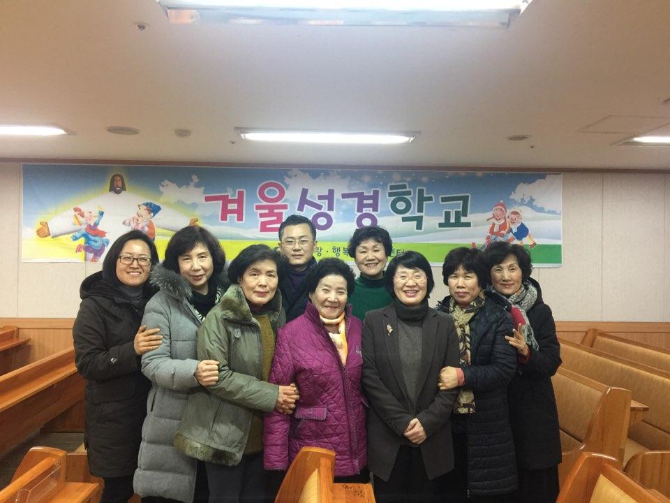 KakaoTalk_Photo_2017-03-02-15-39-36_71