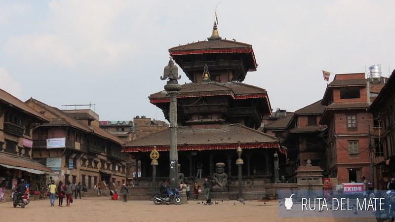 Bhaktapur Nepal (10)
