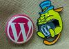 Atlanta Wordcamp